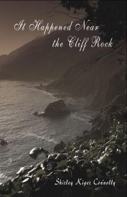 cliff-house-cover.jpg