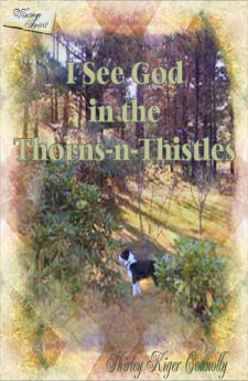 sm_i_see_god_in_the_thorns_n_thistles.jpg